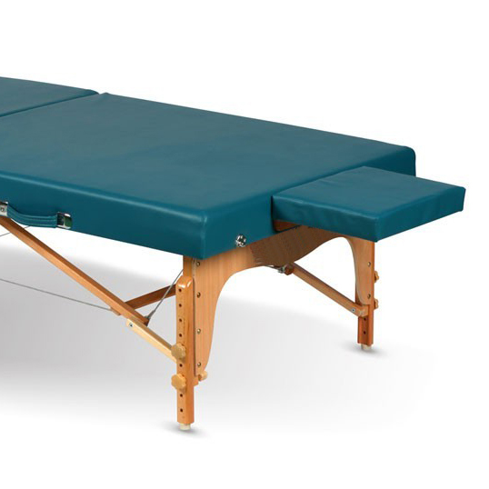 Softline Massageliege